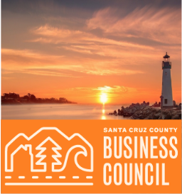 SCC Business Council
