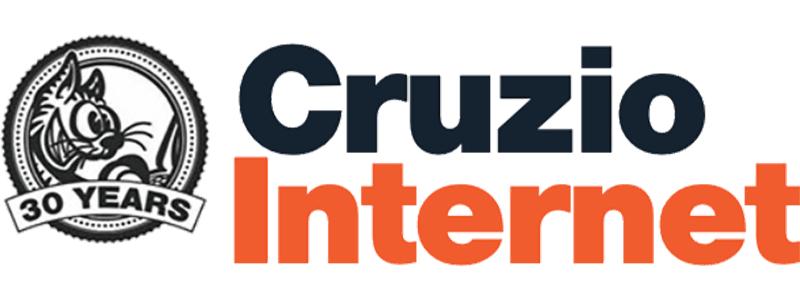 Cruzio-Internet-Logo.png
