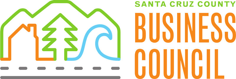Santa-Cruz-Business-Council-Logo.png