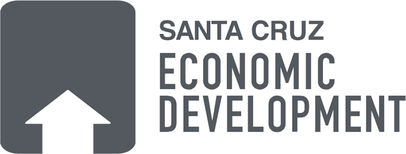 Santa-Cruz-Economic-Development-Logo.png
