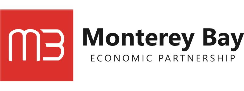 MBEP-Logo.png