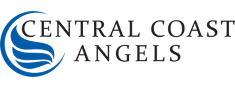 Central-Coast-Angles-Logo.png