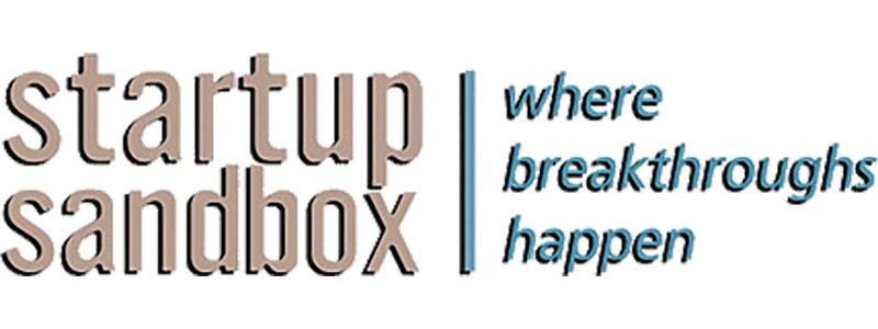 Startup-Sandbox-Logo.png