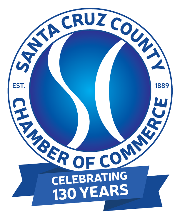 Chamber Logo_Round-130yrs-transparent.png