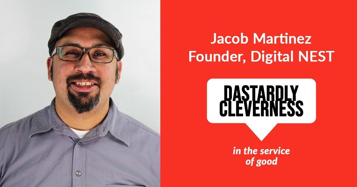Jacob-Martinez-DastardlyCleverness.jpg