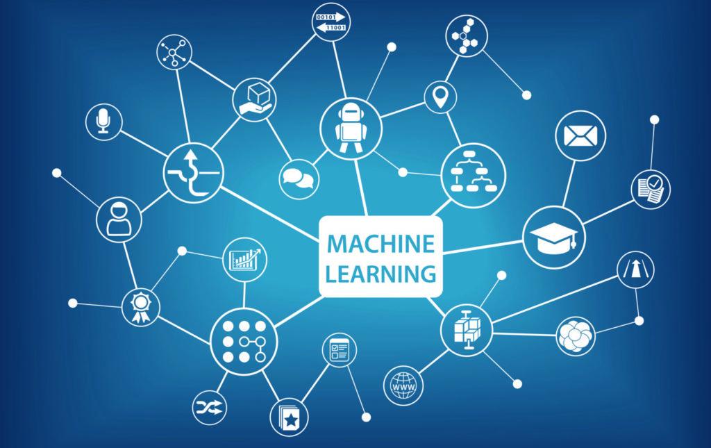 machine-learning-e1525867921119-1024x645.jpg