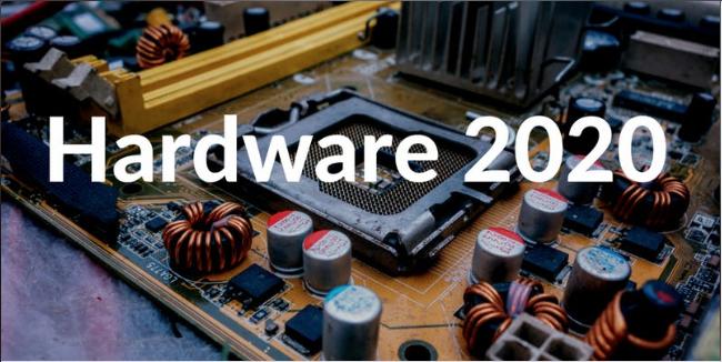 Hardware2020.png