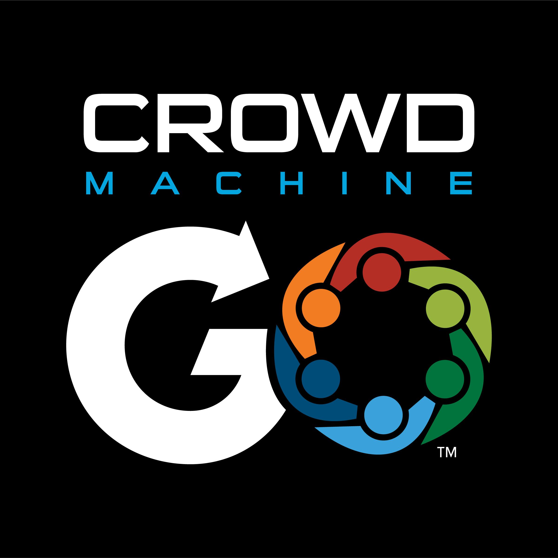GO_logo_color_portrait_wht.jpg