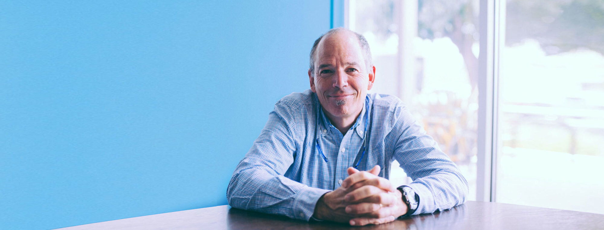 """Marc Randolph will deliver a fireside chat at the Santa Cruz Works New Tech Meetup, """"The Impossible … Possible!"""" Wednesday, Oct 2, at the Dream Inn, 6-8:30 pm."""