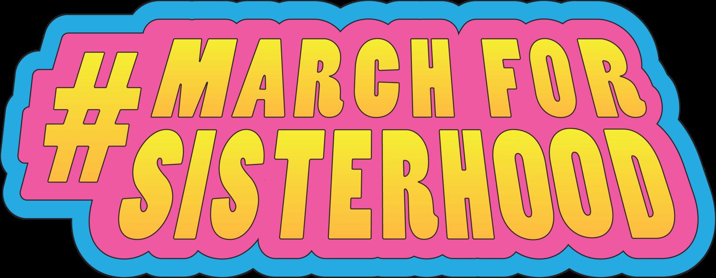 MarchForSisterhood_GWC_Logo.png