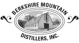 berkshire mountain distillery.jpg