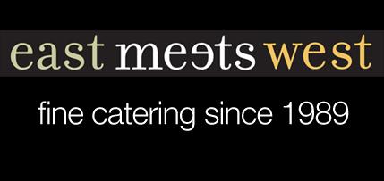 east meets west logo.jpg