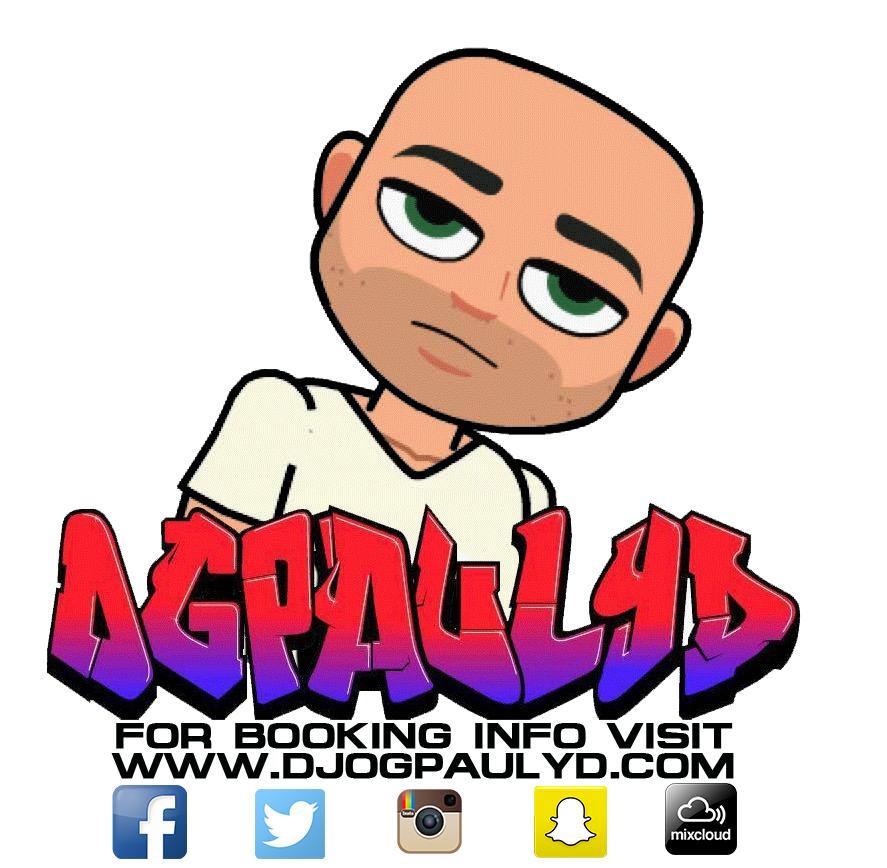 DJ Pauly.jpeg