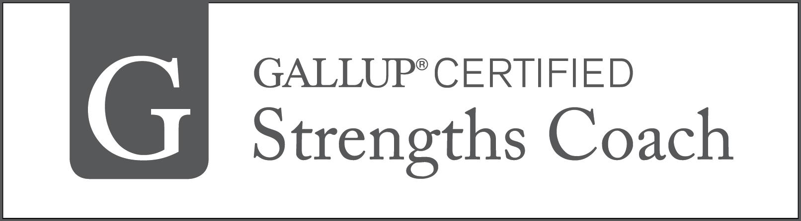 gallup-coach-logo-2x.png