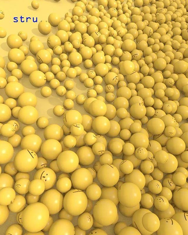 """Mitä tekoäly on? Voiko se tehdä vallankaappauksen? 🧠💻 Taiteilija Liisi Monosen (@liisimononen) animaatio tutkii mitä tekoäly on, jonka lopussa ote Miikka Rekolan teoksesta Hamartian (2017), joka on syntynyt tekoälyn ylikuormittamisen tuloksena: """"Tässä visualisoituna algoritmin ylikuormitus. Tämän tekoälyn tehtävänä on generoida uusia kuvia sille opetetun lähdemateriaalin pohjalta. Videota on nopeutettu 800 prosentilla."""" Lopuksi tietotekniikan professori Heikki Huttusen haastattelu, jossa uppoudutaan tekoälyn syövereihin. Haastattelijana @ornabenlulu"""