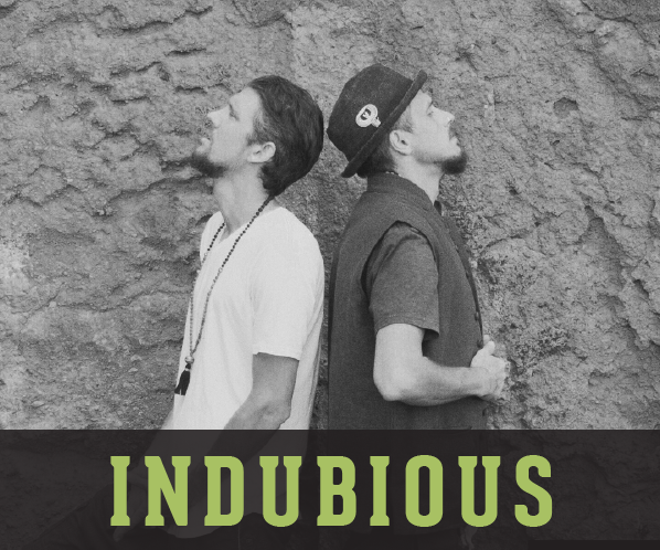 indubious 2-01.png