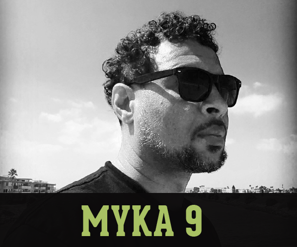 MYKA HP-01.png