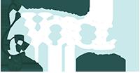 cvc-logo-200.png