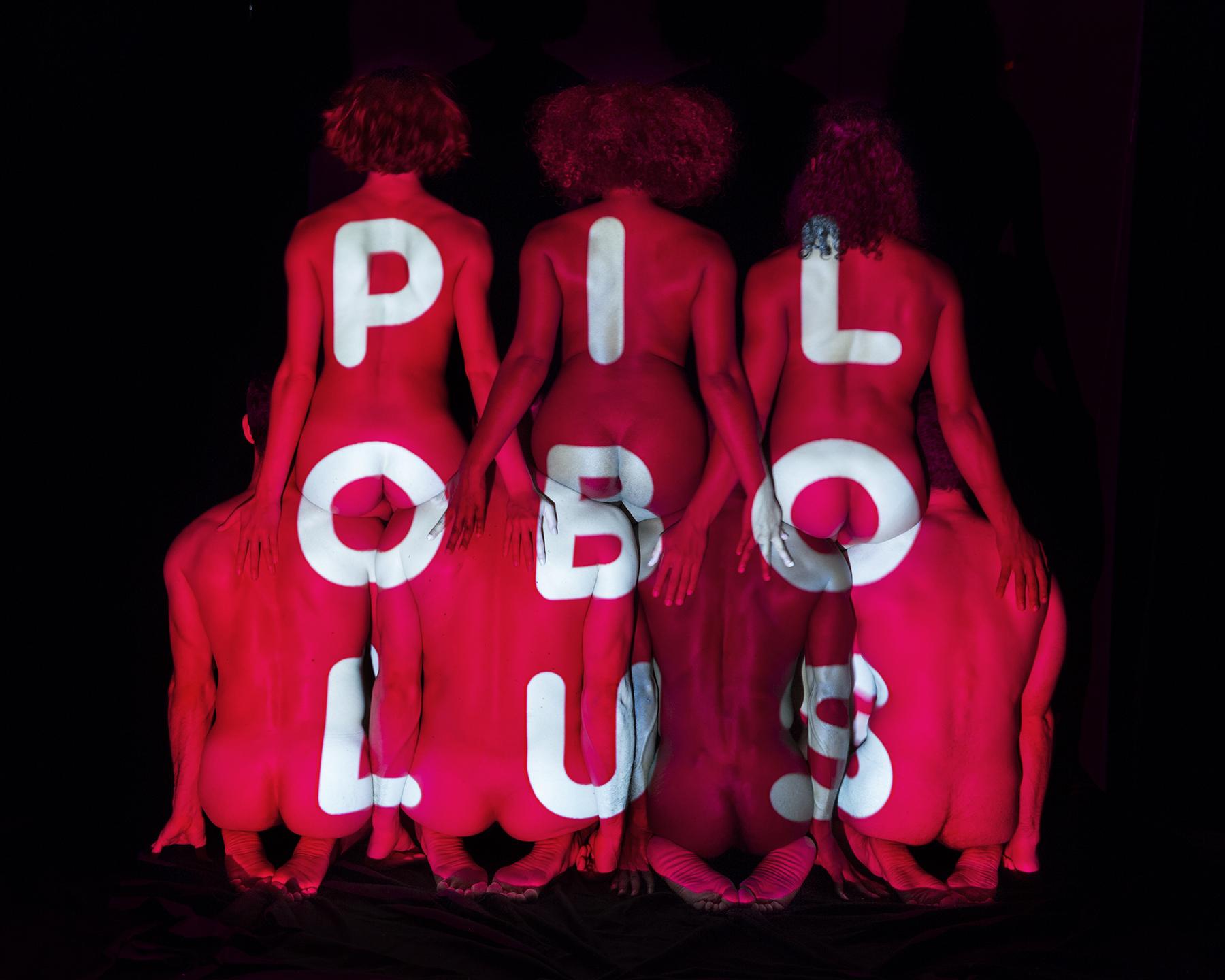 Pilobolus-8499.jpg