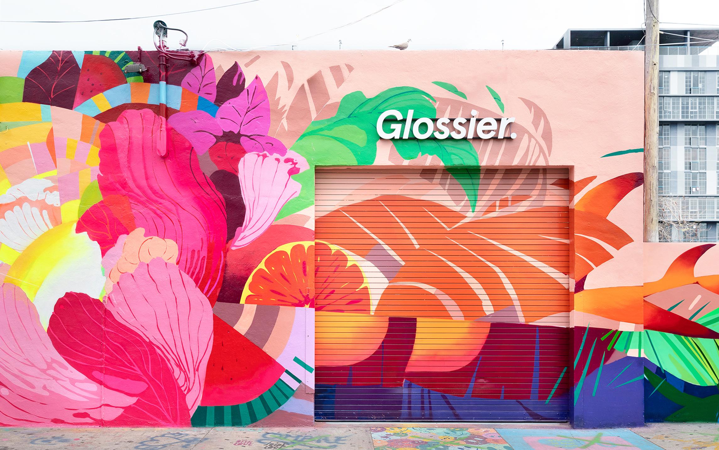 MiamiGlossierR2_DSC3869.jpg