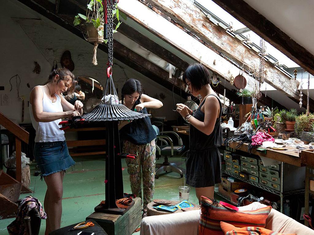 jill.weaving.ladies.jpg