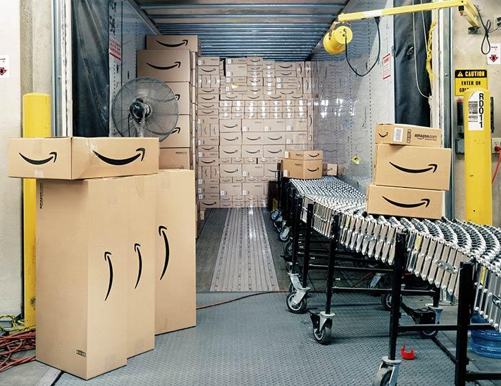 amazon.truck_main.jpg