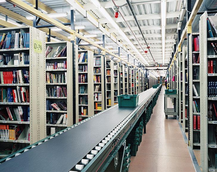 amazon.shelves_main.jpg