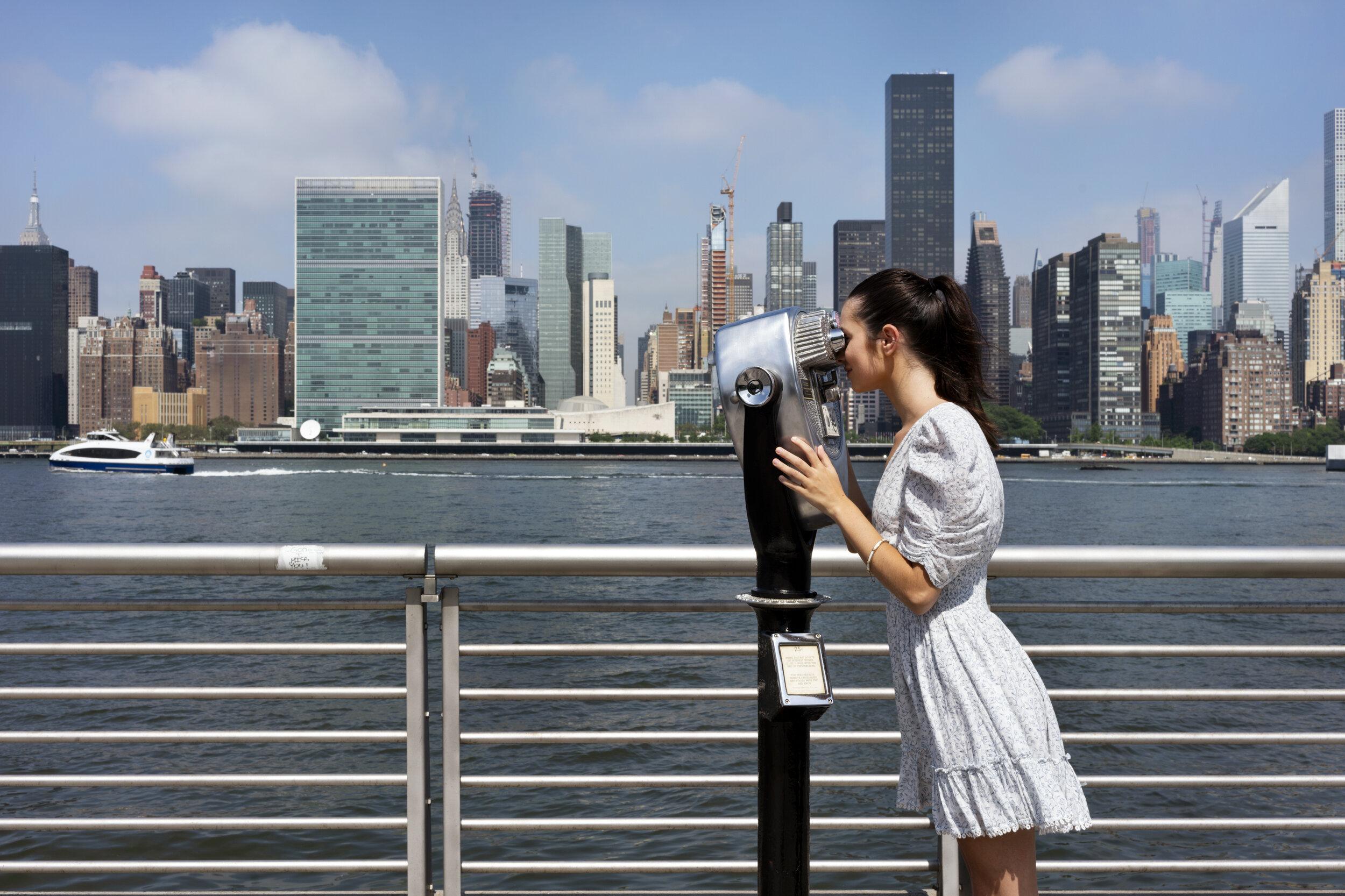 NYCFerry-.jpg