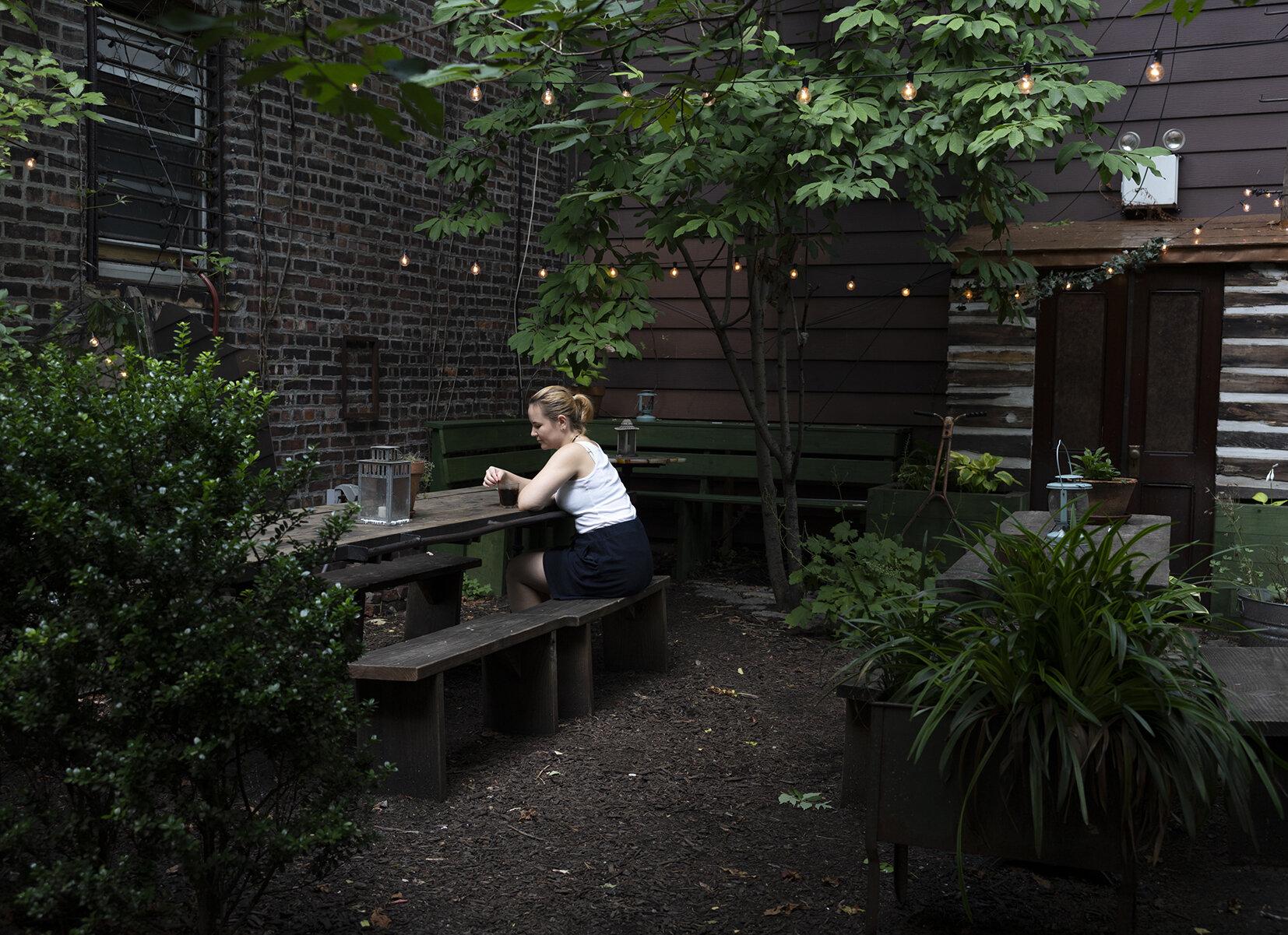 NYC_Ferry_milkRoses-1346.jpg