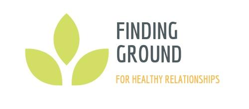 finding+ground.jpg