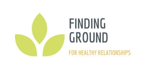 finding+ground+%281%29.jpg