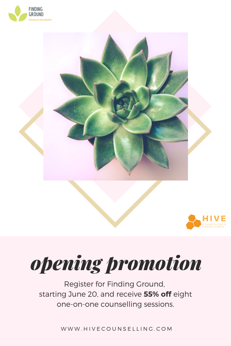 opening promotion (1).png