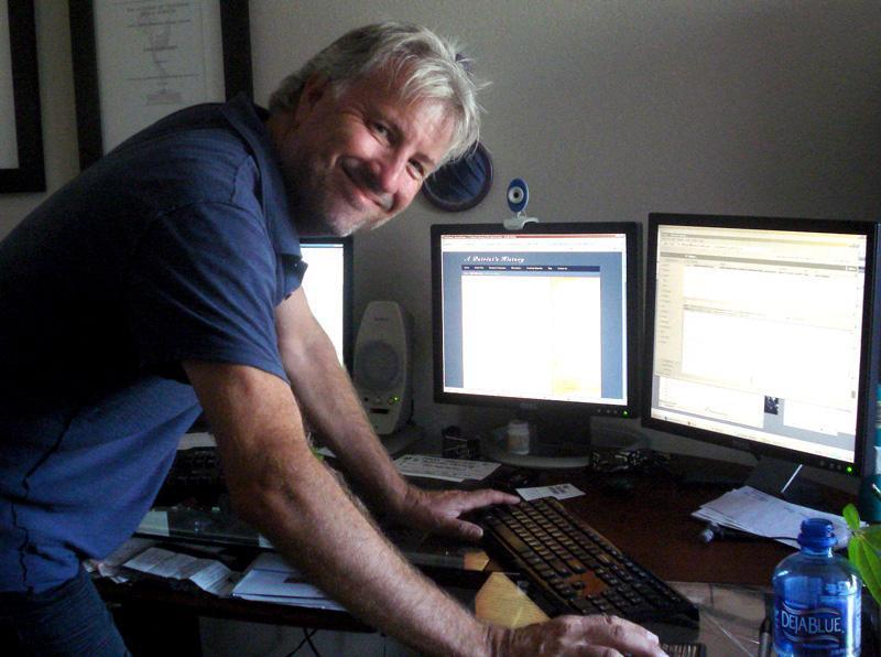 Dave Eichhorn_editing.jpg