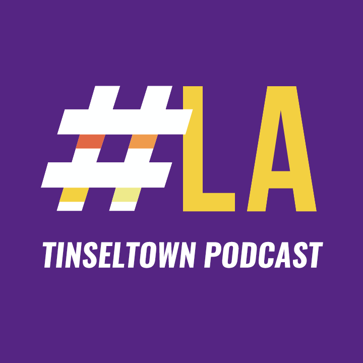 LAISGFU_Tinseltown_podcast_square.png