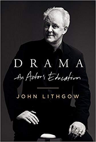John+Lithgow.jpg