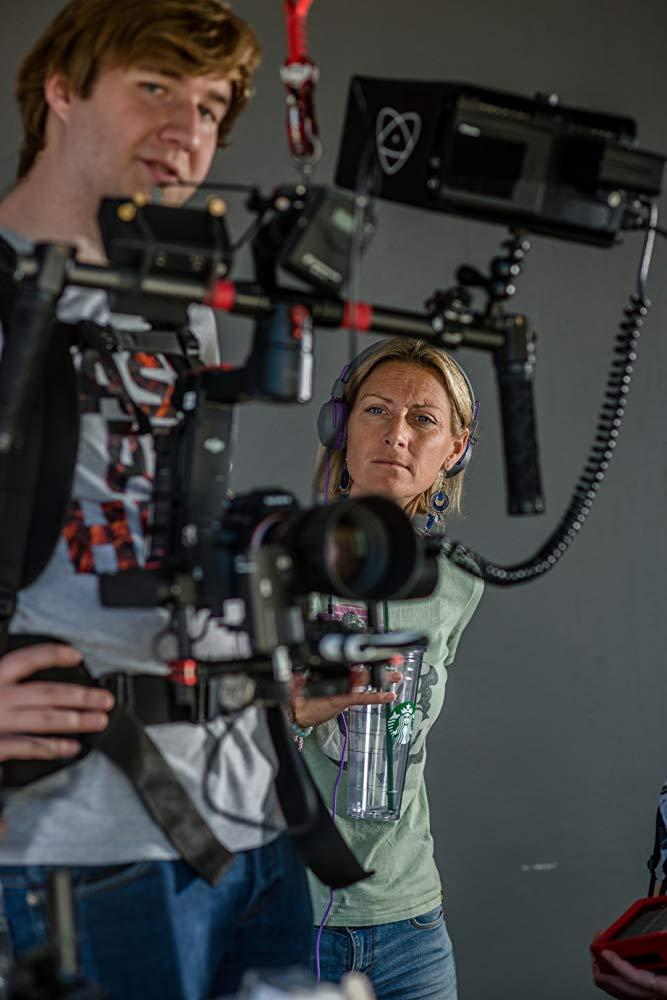 Elizabeth Blake Thomas_directing image.jpg