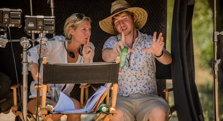 Elizabeth Blake Thomas_directing.jpg