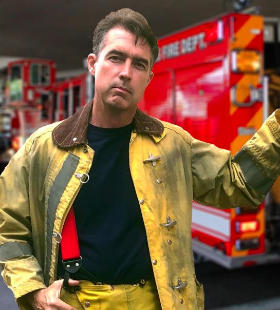 Walt Keller_fireman.png