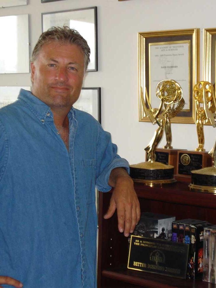 Dave+Eichhorn_Emmys.jpg
