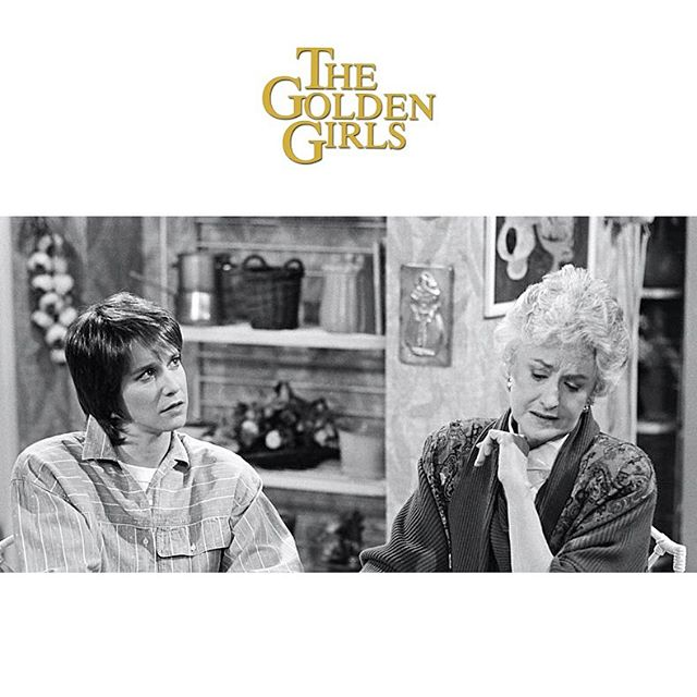 TV acting career, and a big success in commercials? Yes, you can! We chat to Deena Freeman who starred in The Golden Girls and was honored by the Screen Actor's Guild for her legendary body of work in commercials. Link in the bio or search for laisgoodforyou - - - - - #actorslife #actor #acting #goldengirls #thegoldengirls #commercials #director #filmdirector #filmmaker #filmmaking #producer #screenwriter #cinematographer #shortfilm #indiefilm #film #movie #cinema #tv #art #entertainment #entertainmentindustry #hollywood #losangeles #LAisgoodforyou #tinseltown #podcast #speisersturges #sagaftra