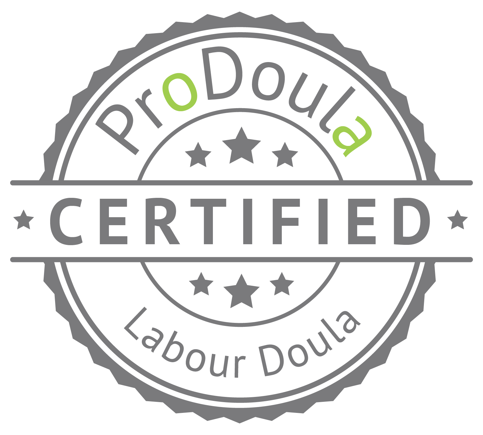 Labour-certified-badge.png