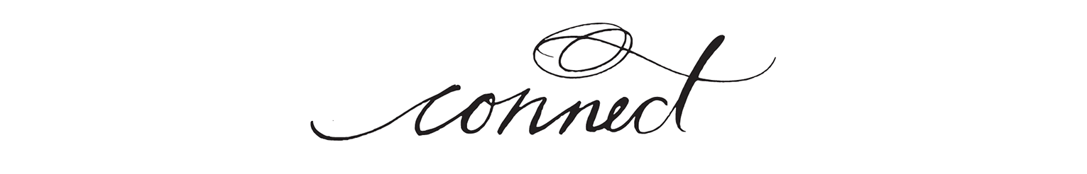 connect_calligraphy.png