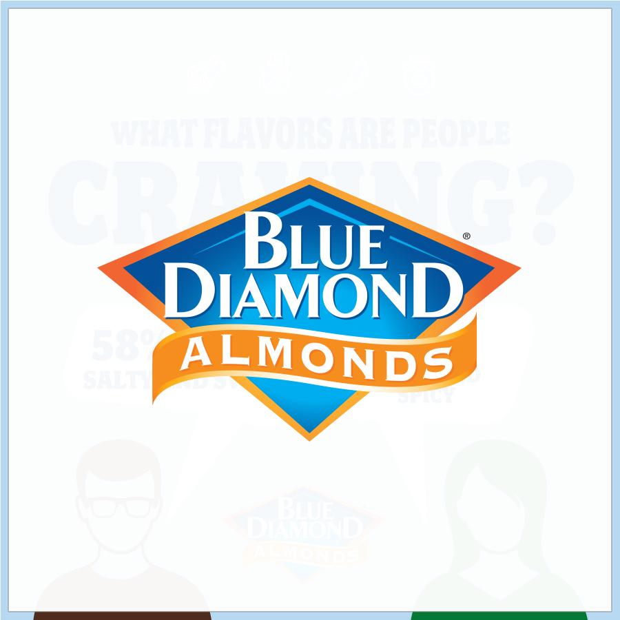 blue-diamonds.jpg