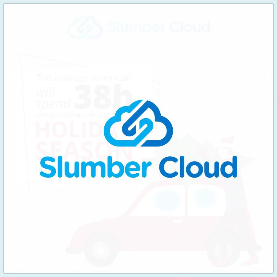 Slumber-Cloud.jpg