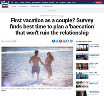 Fox News -