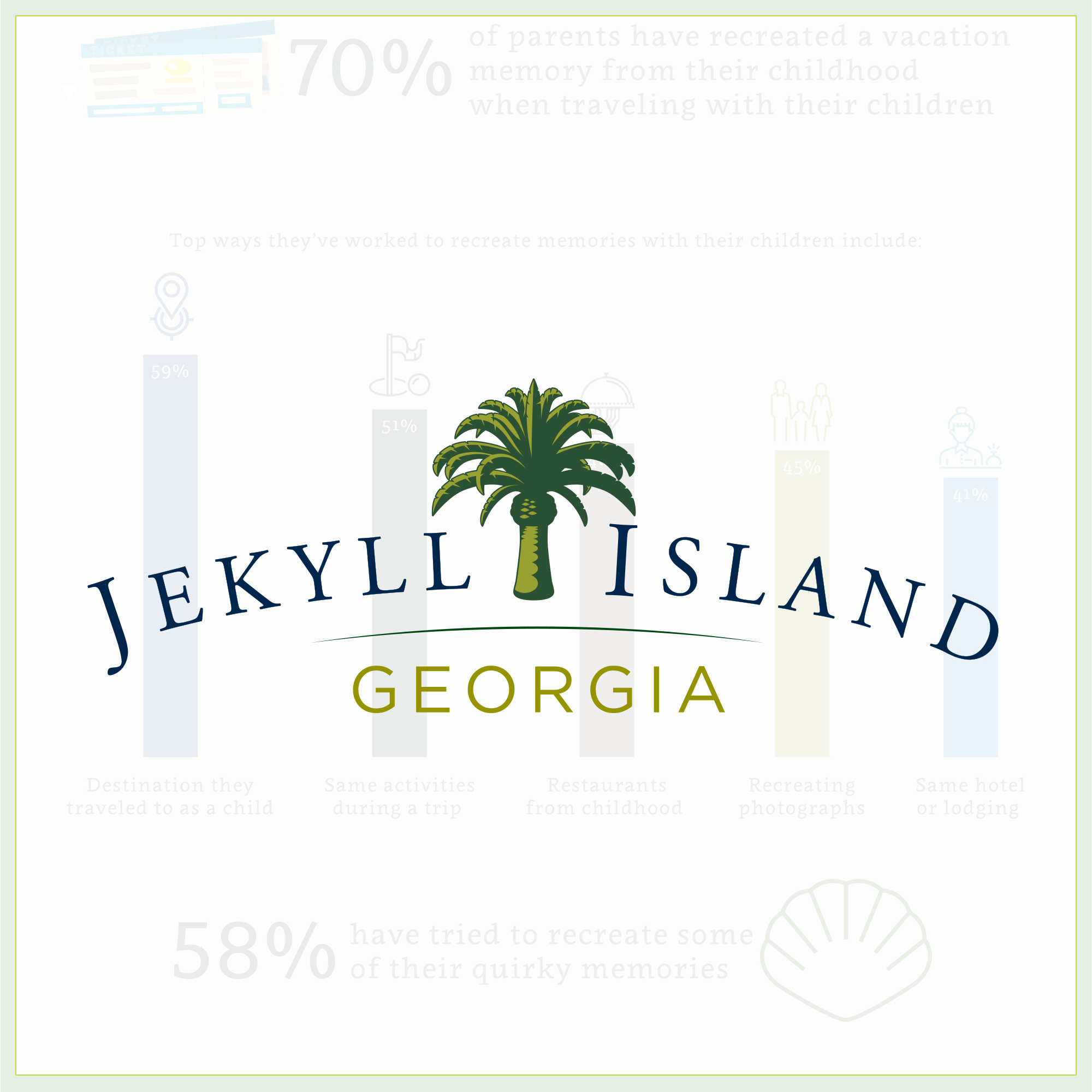 jekkyl-island.jpg