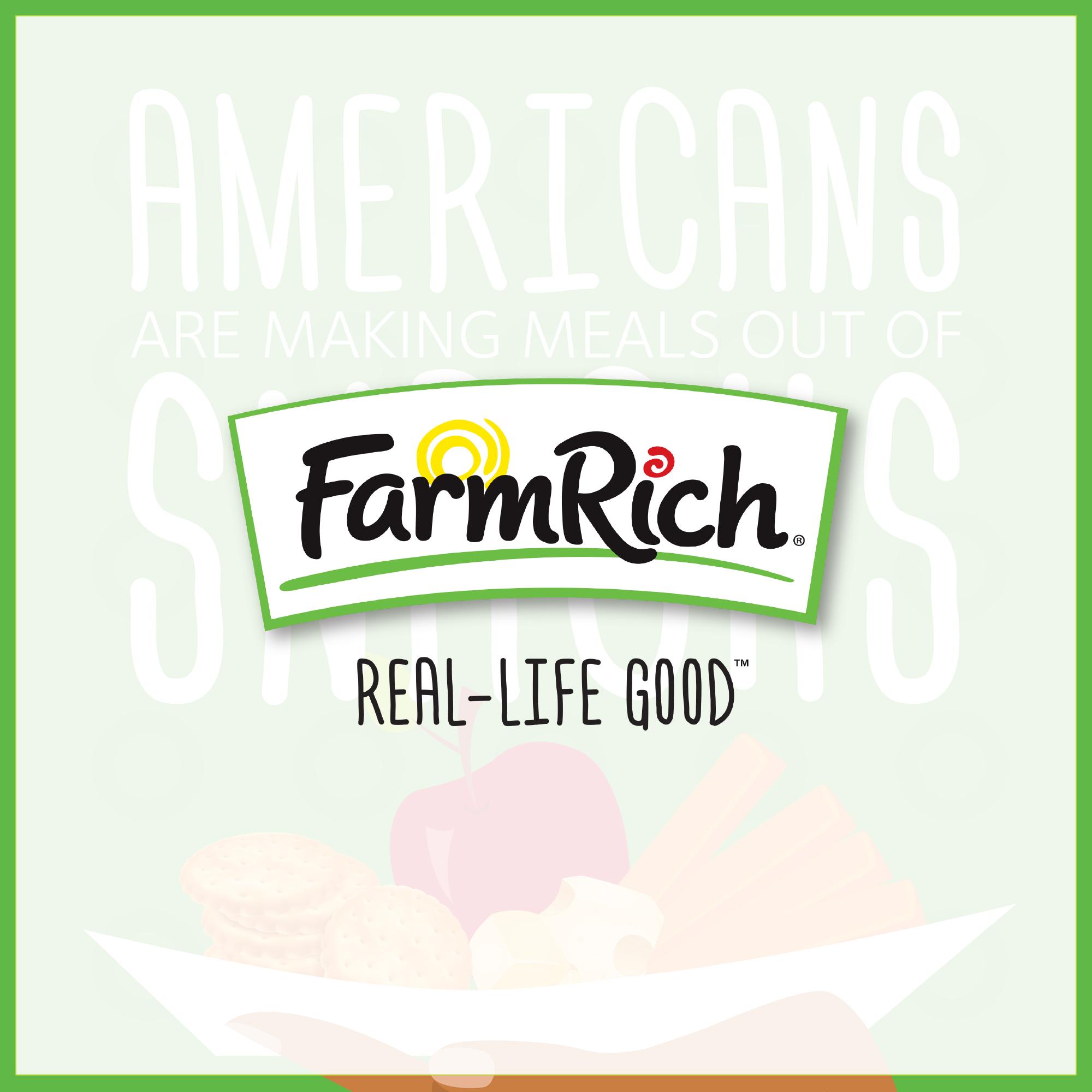 farm-rich.jpg