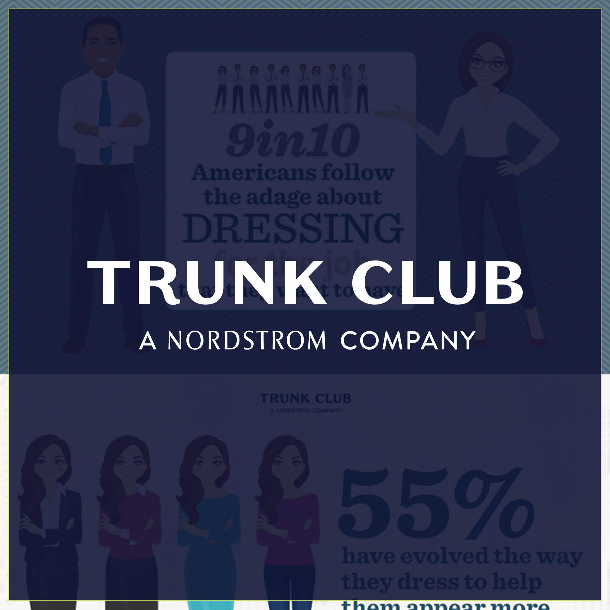 trunk-club.jpg