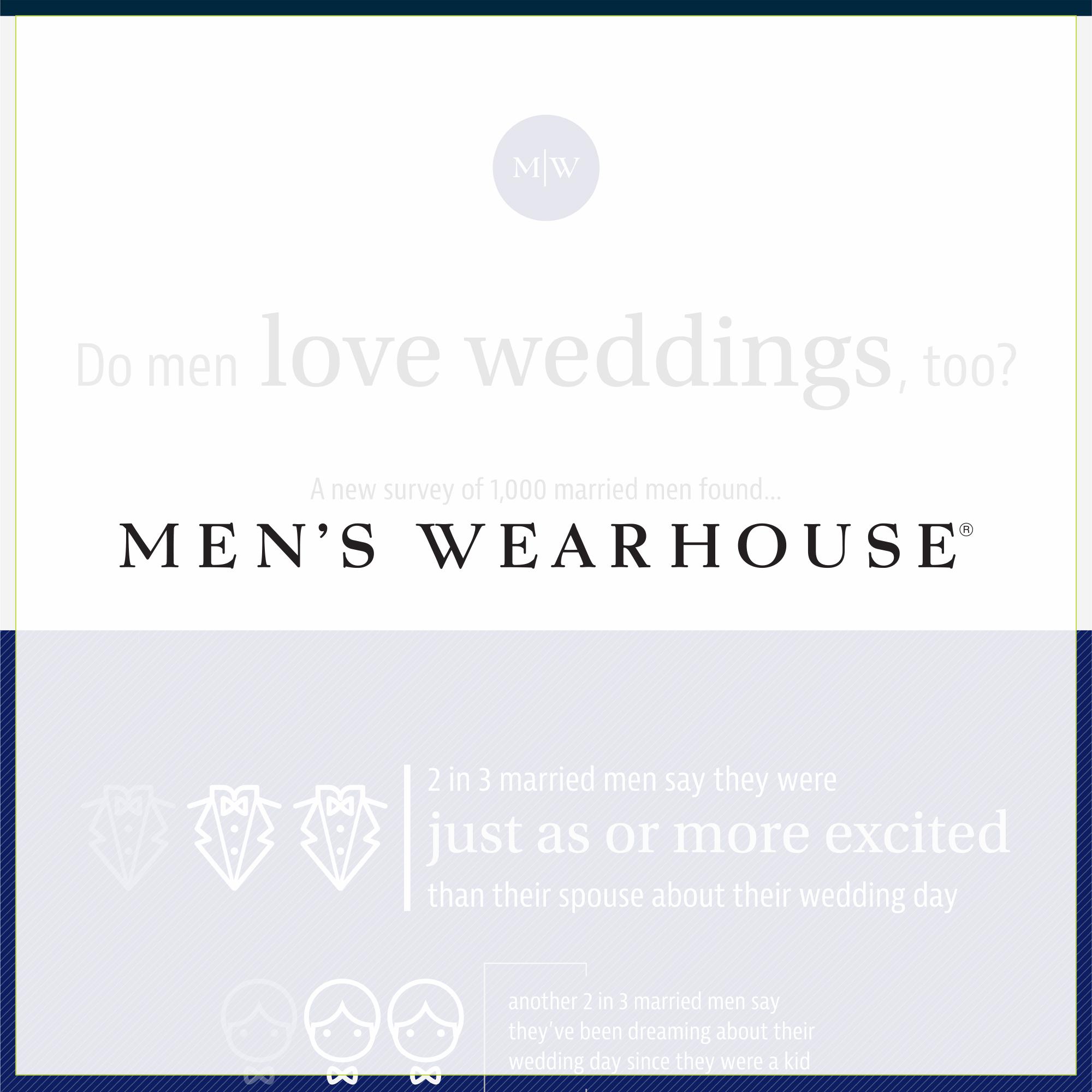 mens-wearhouse.jpg