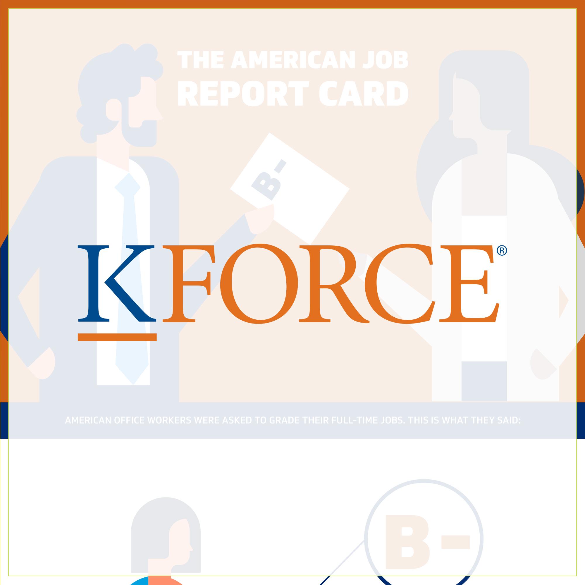 kforce.jpg